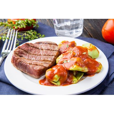 marmita-fitness-Mignon-Capelloni-Verde-Recheado-Ao-Sugo
