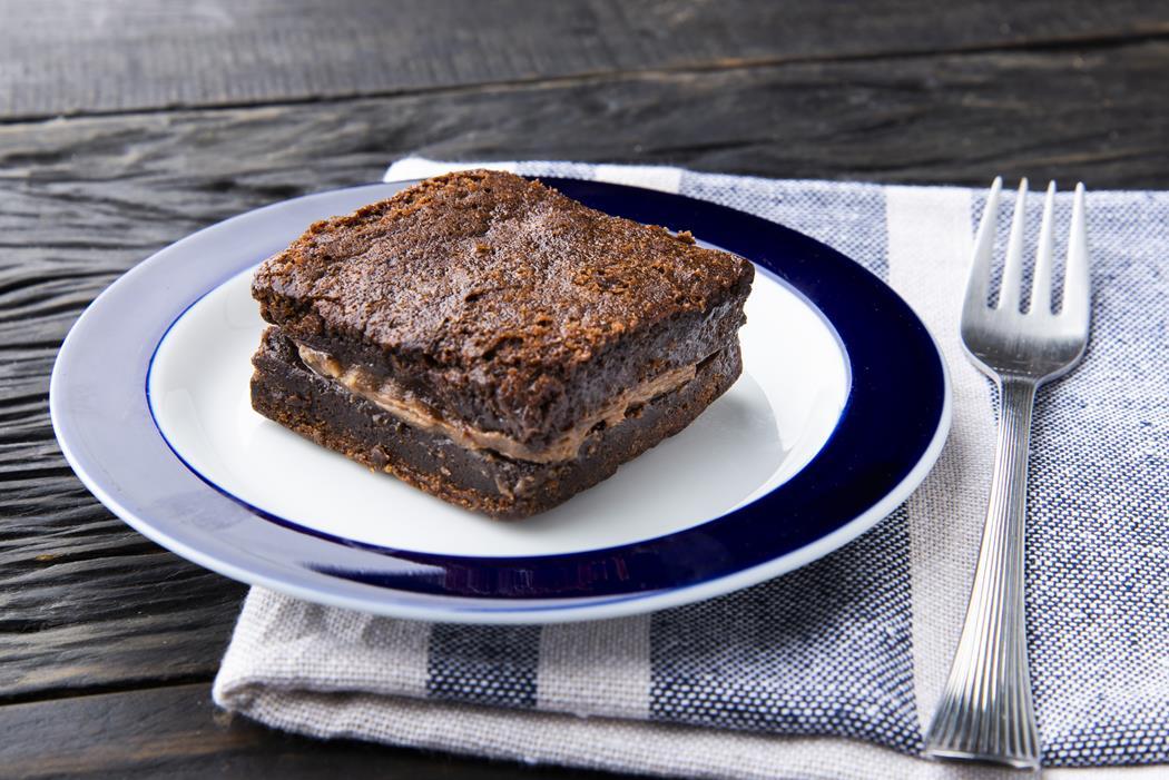 Brownie-Recheado-de-Brigadeirinho-de-Coco
