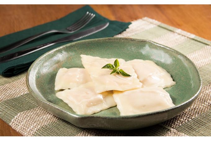 Ravioloni-Veggie-Recheado-com-Creme-de-Abobora