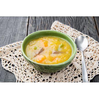 sopa-detox-Sopa-De-Legumes-Carne