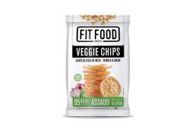 LTN-fitfood-snacks-veggie-cebolasalsa-MU