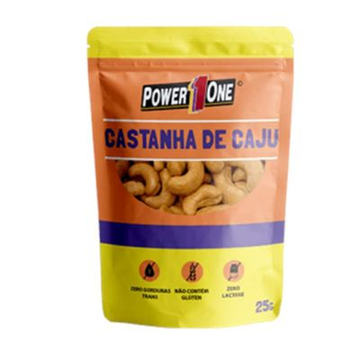 castanha-de-caju-power-one