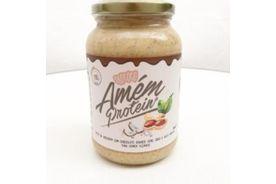 pasta-de-amendoim-chocolate-e-coco-amem-protein