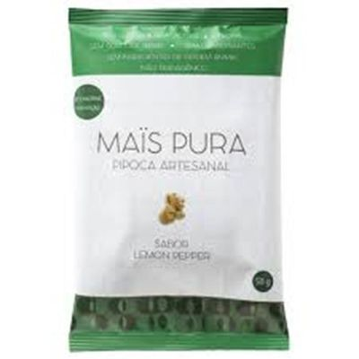 mais-pura-lemon-pepper