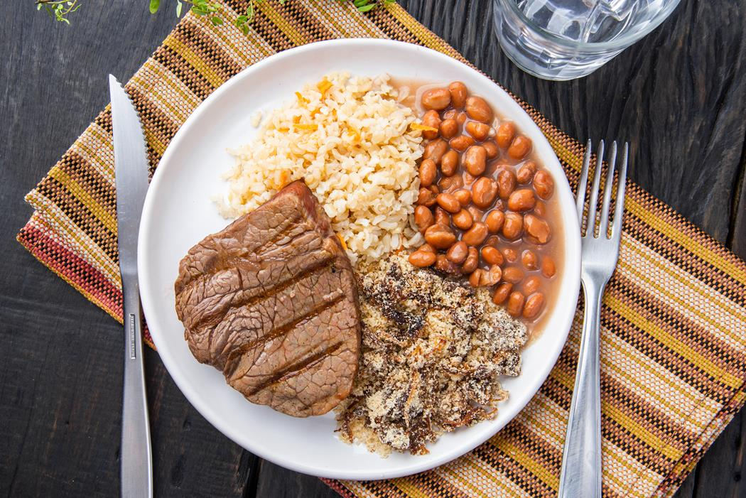 marmita-fitness-Brasileirinho-Fit-De-Mignon-cima