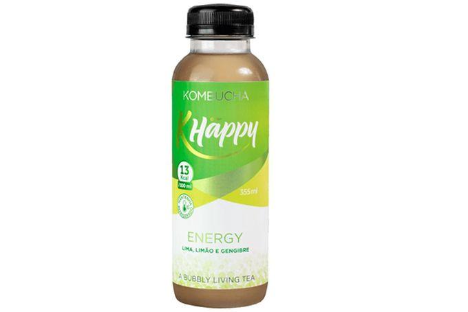 khappy-kombucha-energy