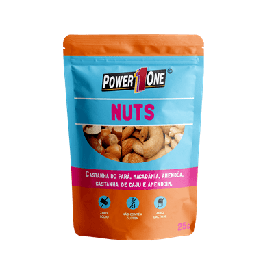 mix-nuts-2