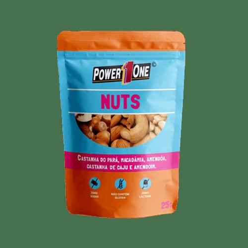mix-nuts-2