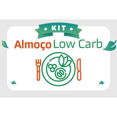 KITAlmocoLowCarb