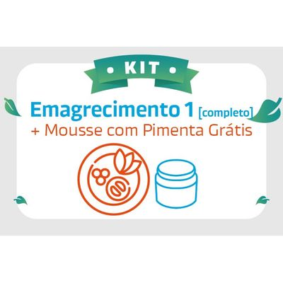 KIT--Emagrecimento-Completo---Mousse-com-Pimenta-Gratis