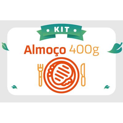Kit-400-gramas---Almoco