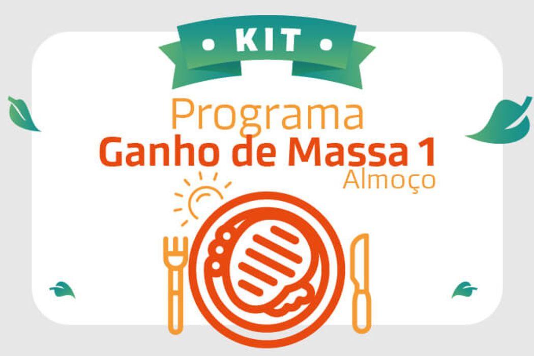 PROGRAMA-GANHO-DE-MASSA-1--ALMOCO-