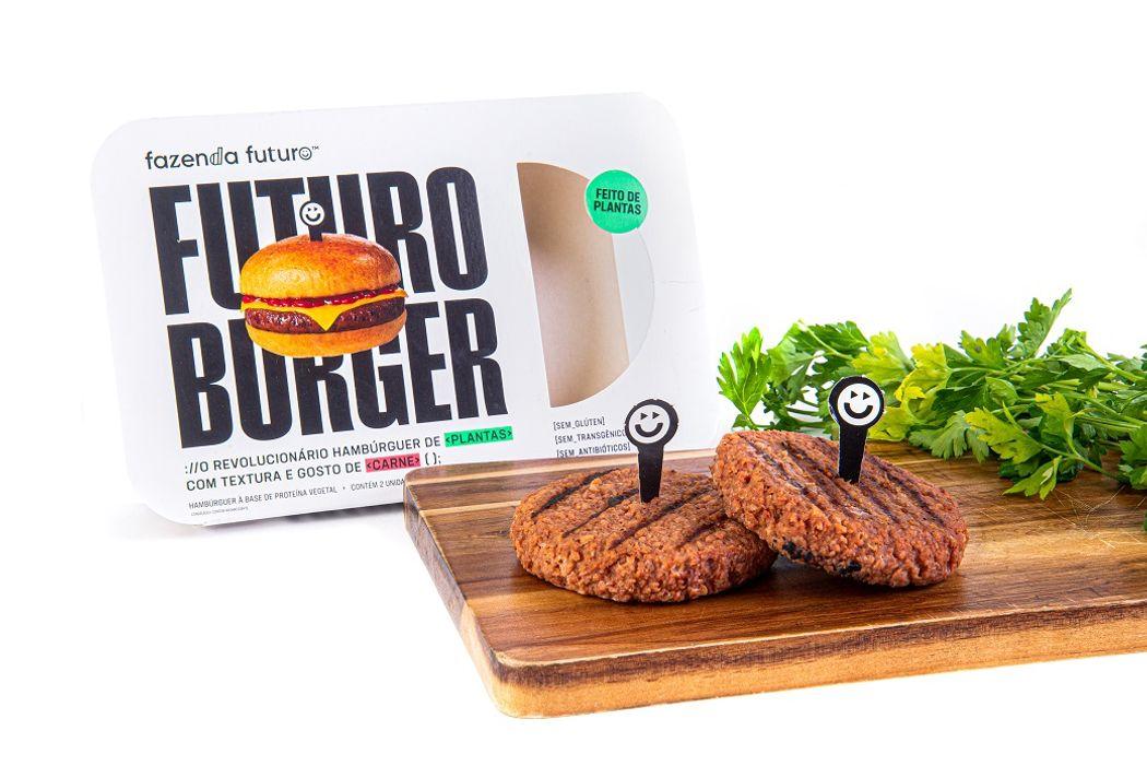 futuro-burger-vegetariano-feito-de-plantas