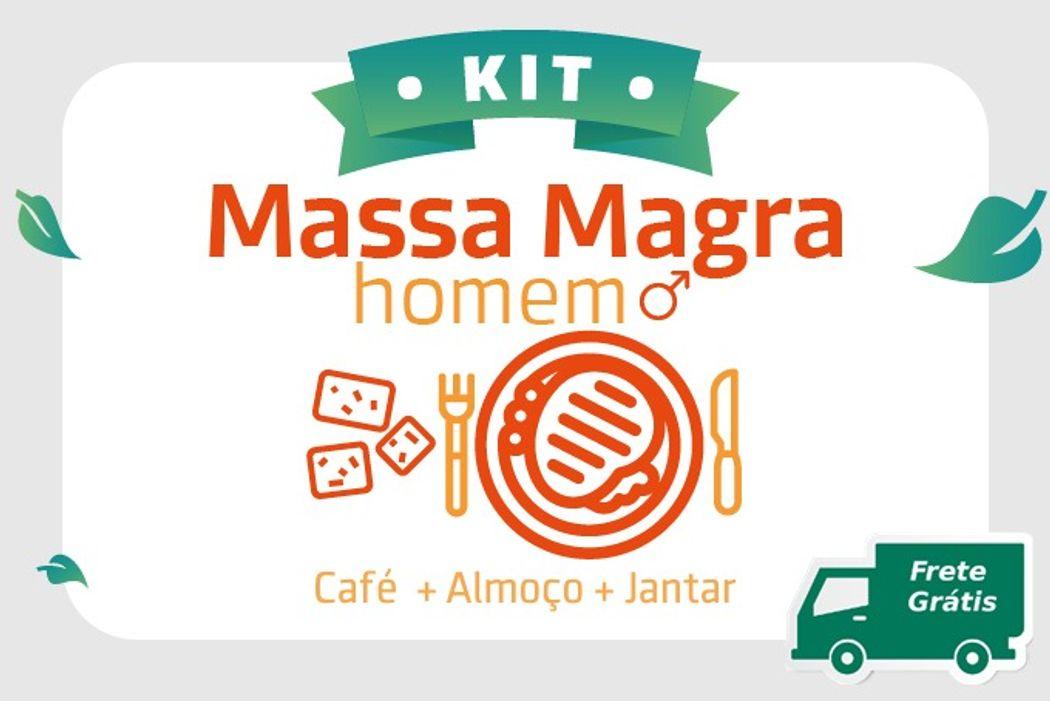 Massa-Magra