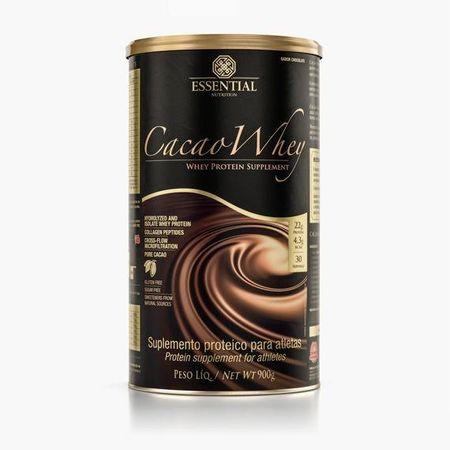 latas-g_cacao-900b