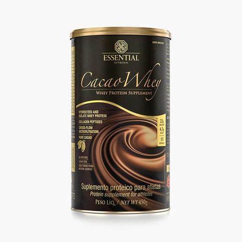 latas-m_cacao450g
