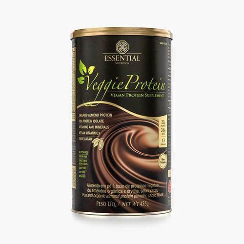 latas-m_veggie-cacao