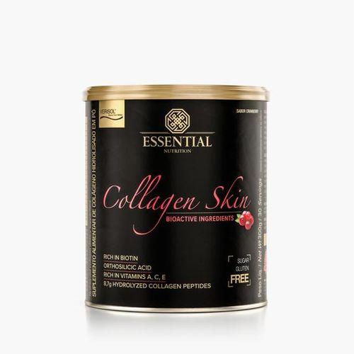 novo-collagen-skin-cranberry-570px