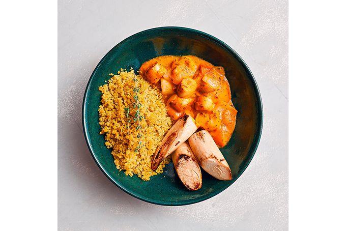 moqueca-de-palmito-pupunh-com-couscous-marroquino