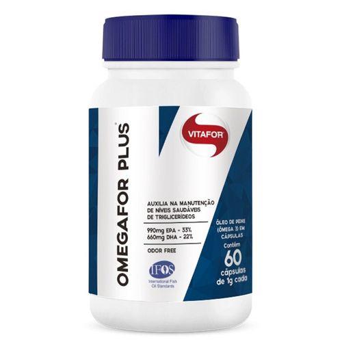 omegafor-plus-vitafor-com-60-capsulas-376