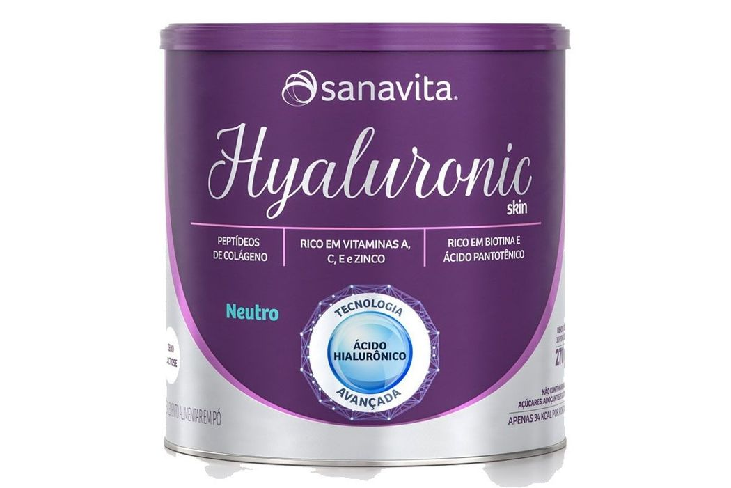 hyaluronic-senavita