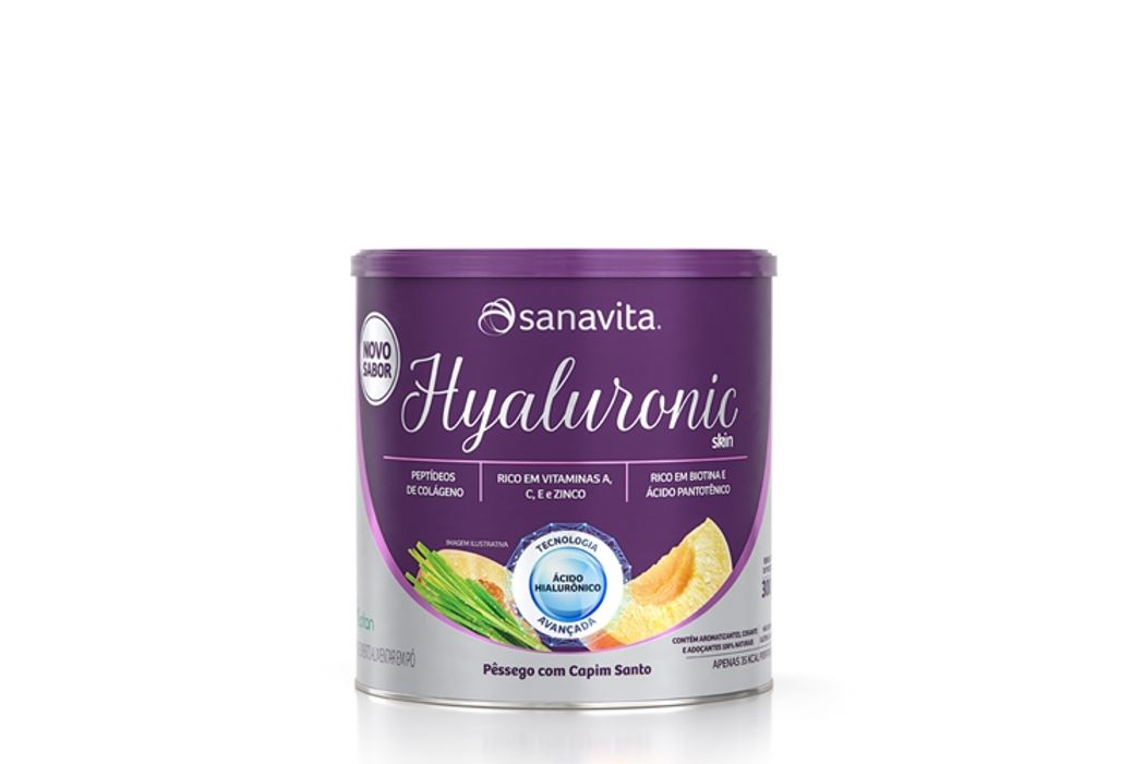 985353_hyaluronic-skin-pessego-e-capim-santo-lata-300g_m1_637153041221926311