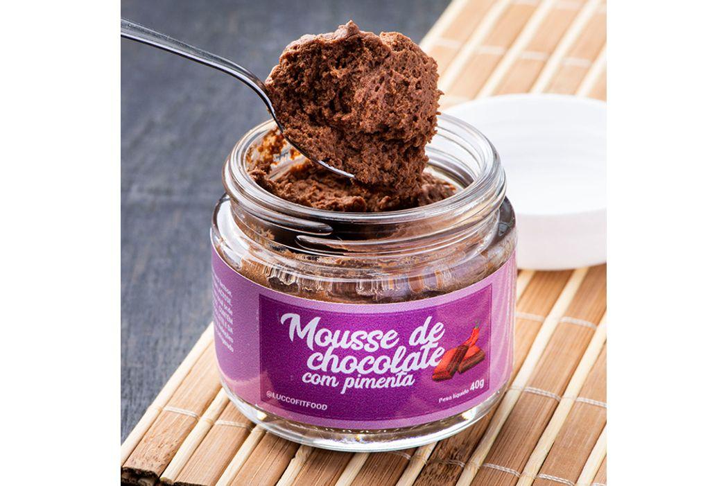 Mousse-de-Chocolate-com-Pimenta-Caiena