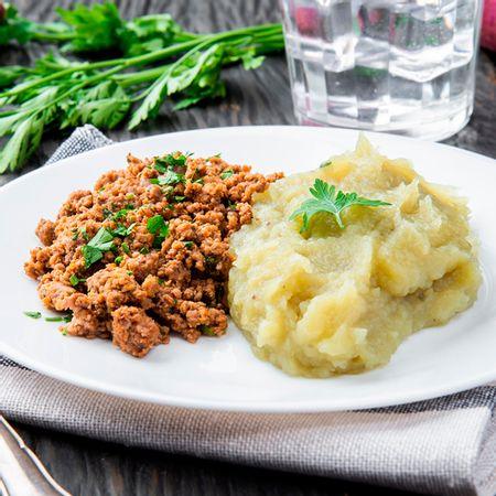 marmita-fitness-Carne-Moida-Pure-De-Batata-Doce