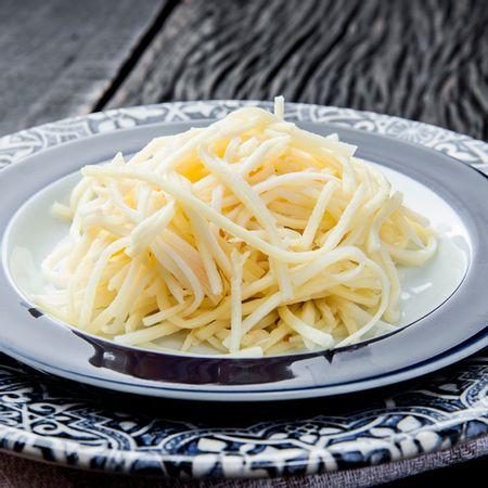 congelada-Spaguetti-De-Pupunha