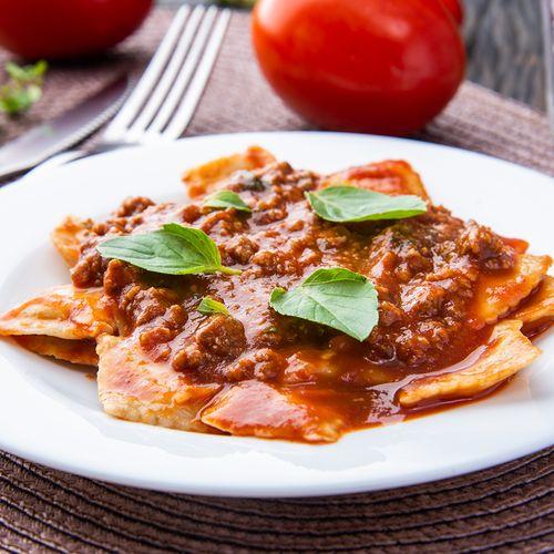 Marmita Italiana