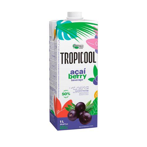 tropicool_acai