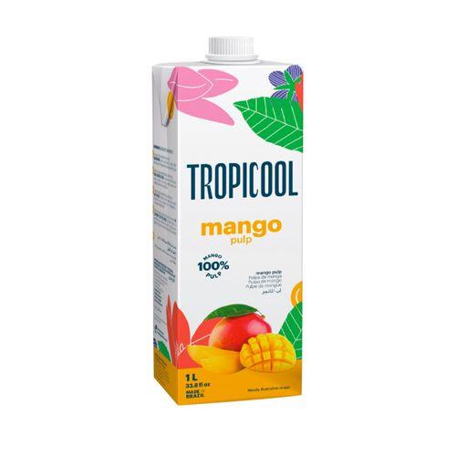 tropicool_mango