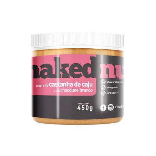nakednuts