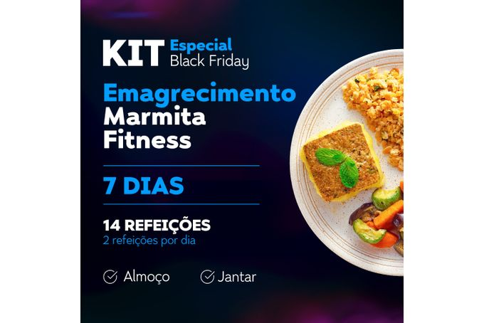 Dieta-Fitness