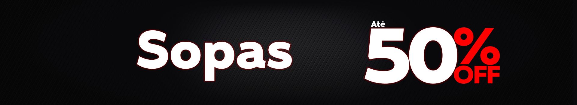 Banner - Mega Promo